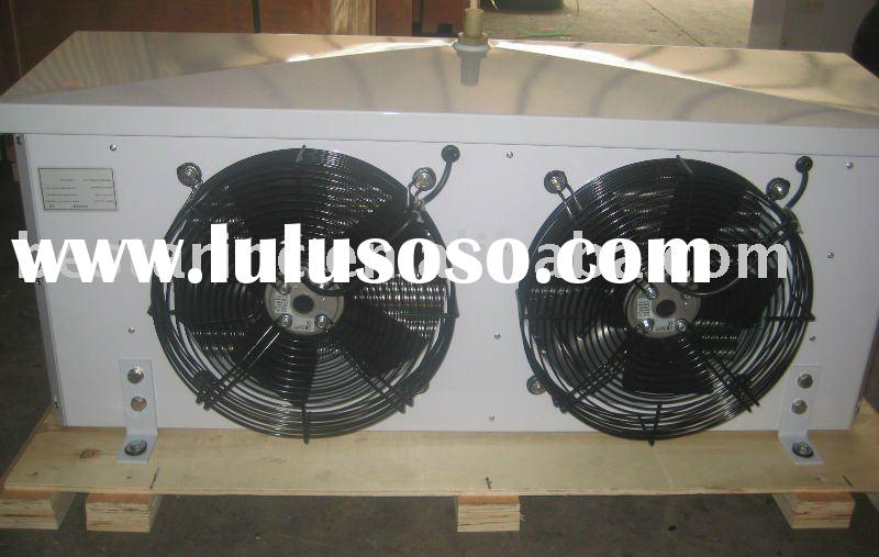 mira cool air cooler and heater