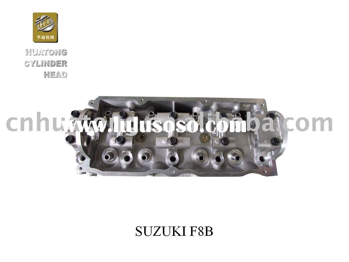 Automotive Engine Parts For Suzuki Alt 185 Lt 185 Gs125