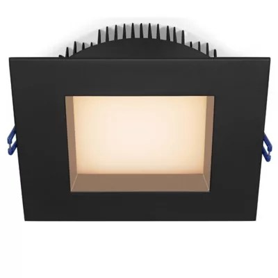 low voltage recessed lighting low