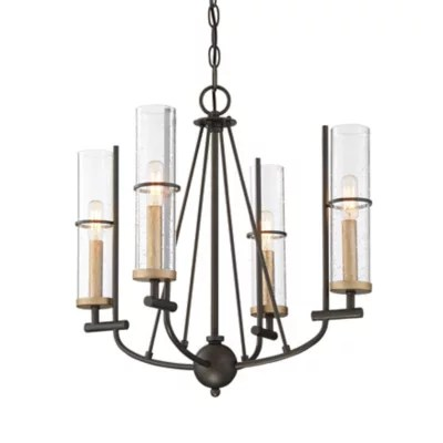 sussex court chandelier