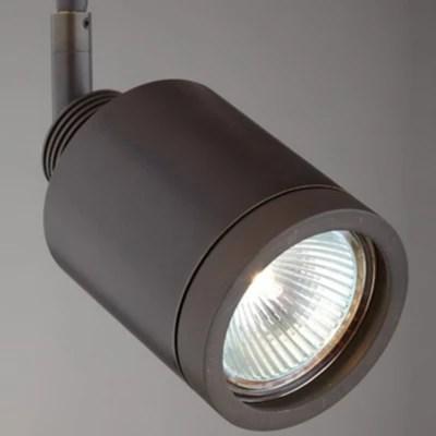 tech lighting 2 circuit monorail