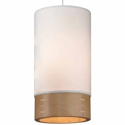 cable pendant lighting cable lighting