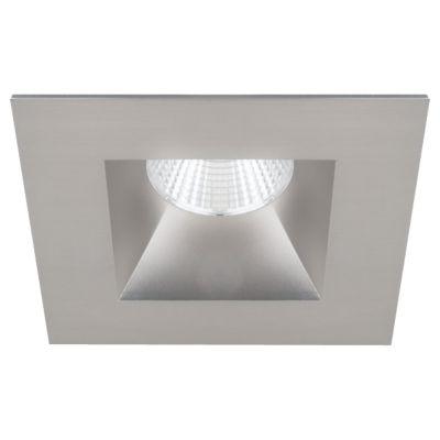 4 recessed lighting trims lumens