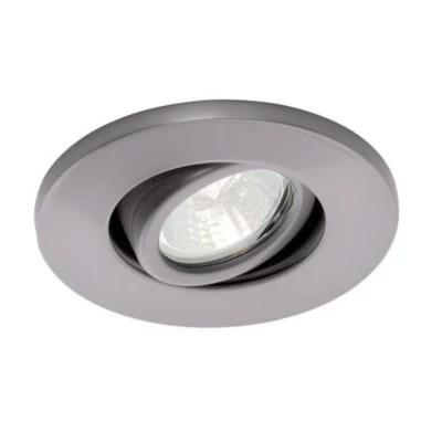 low voltage under cabinet puck light