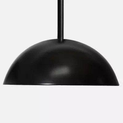 hammerton studio urban loft trestle linear chandelier light plb0026 0c mb fg 001 e2 size 56