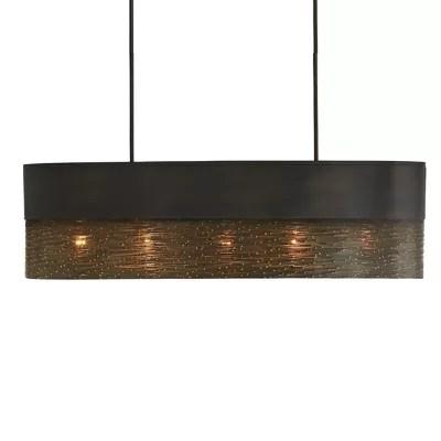 capital lighting sana linear chandelier