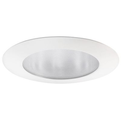 sloped recessed lighting trims by juno