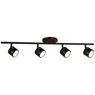 feiss lighting redding station outdoor wall sconce ol9004txb size large style restoration