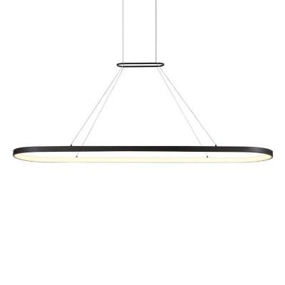 umage eos white pendant light 30054008 size extra extra large