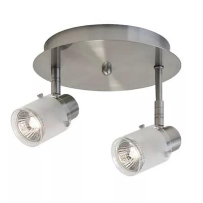 track lighting track light fixtures