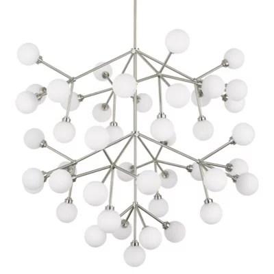 fanimation wrap ceiling fan fpd8530mw 52dwa lk body finish matte white blade color dark walnut