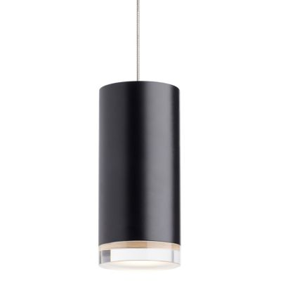 tech lighting dobson ii mini pendant