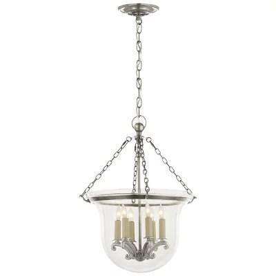 contrast lighting r2450vt downlight with decorative glass trim r2450vt 03 rf06 size 6