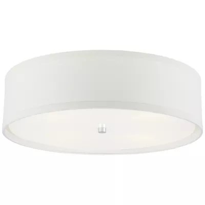 eurofase round 32189 led outdoor well light 32189 018
