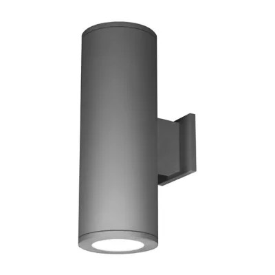 down wall light ds wd08 f30b gh size