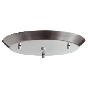 Ceiling Canopies   Ceiling Light Canopies   Transformers at Lumens com Pendant Cluster Canopies