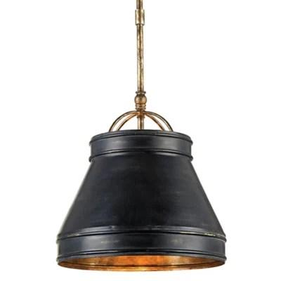 currey company chandeliers wall