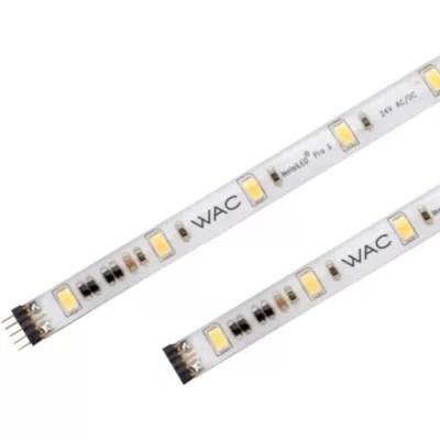 wac under cabinet lighting led puck