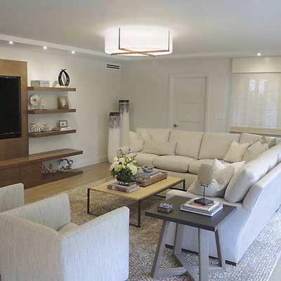 living room lighting ceiling lights
