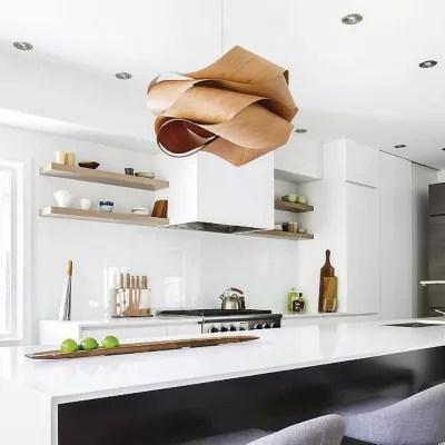 modern kitchen kitchen furniture