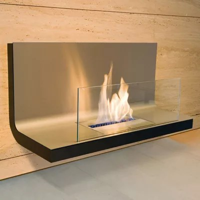 Modern Home Furnishings   Contemporary Home Decor   Accents at     Fireplaces   Accessories      Home Furnishings Decorative Accessories