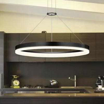 pendant lighting hanging lights