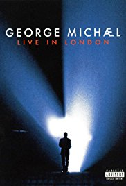 Watch George Michael Live In London 2009 Full Online