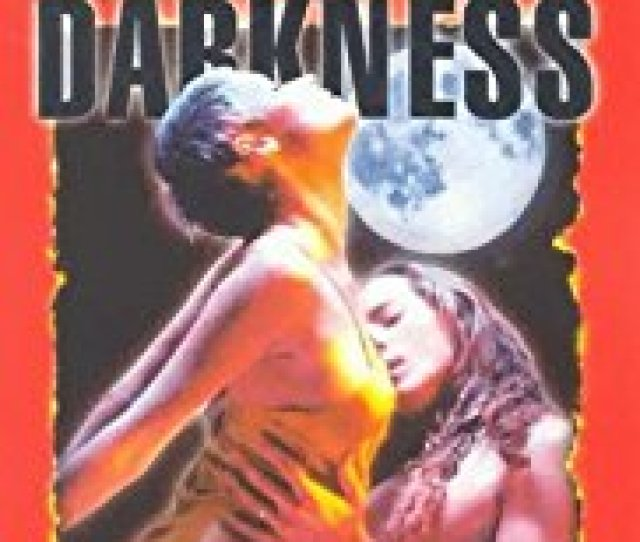 M4ufree Movies Watch Embrace The Darkness 1999 Full Movie For Free
