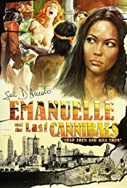 M4ufree Movies Watch Emanuelle And The Last Cannibals 1977 Full Movie For Free