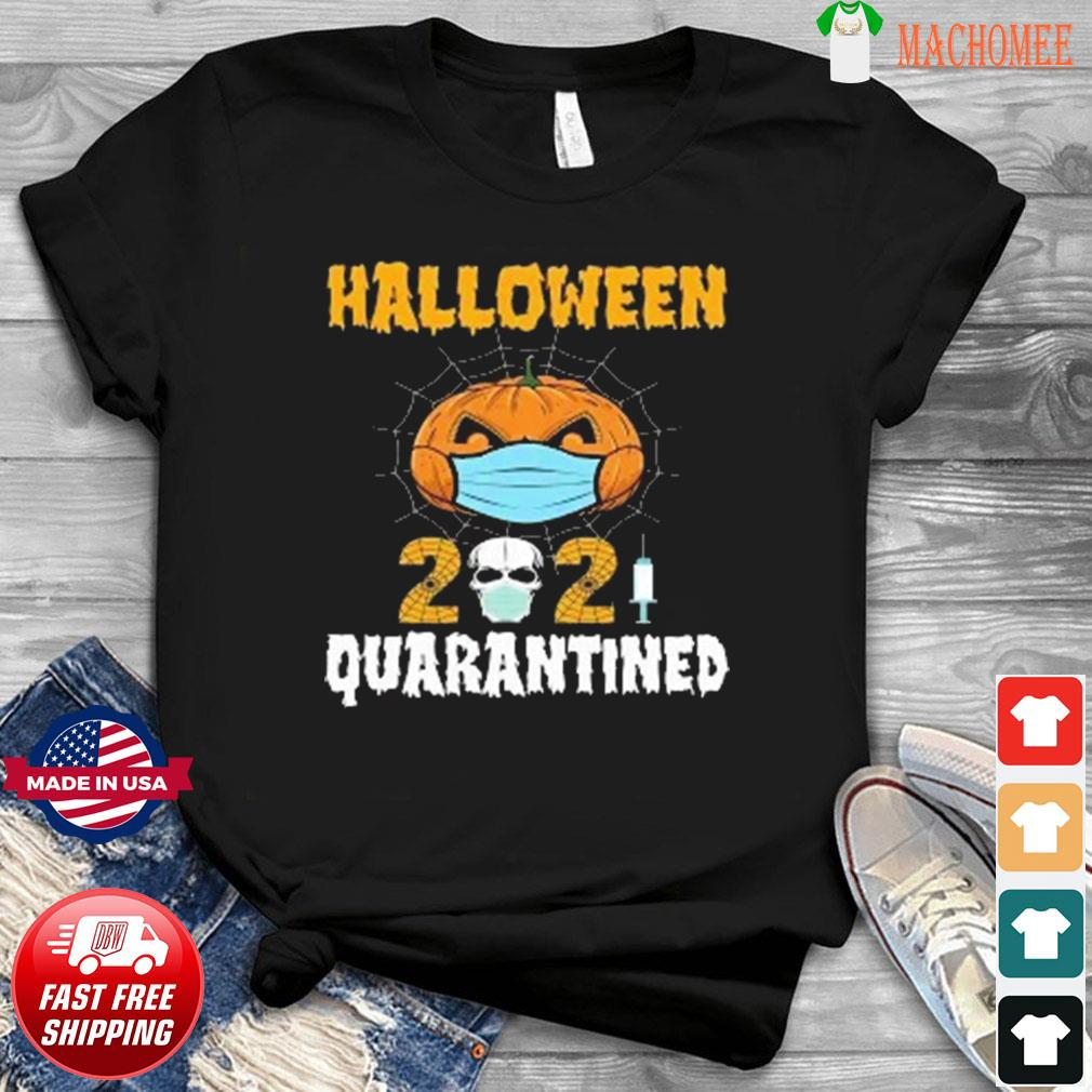 Get your dog ready for halloween with our top picks for the best pet halloween costumes for 2020. Machomeepremium - Happy Halloween Pumpkin Jack O Lantern Face Costume Unisex T-Shirt - Official ...