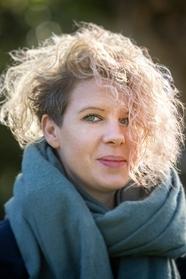 Ericka Waller   Authors   Macmillan