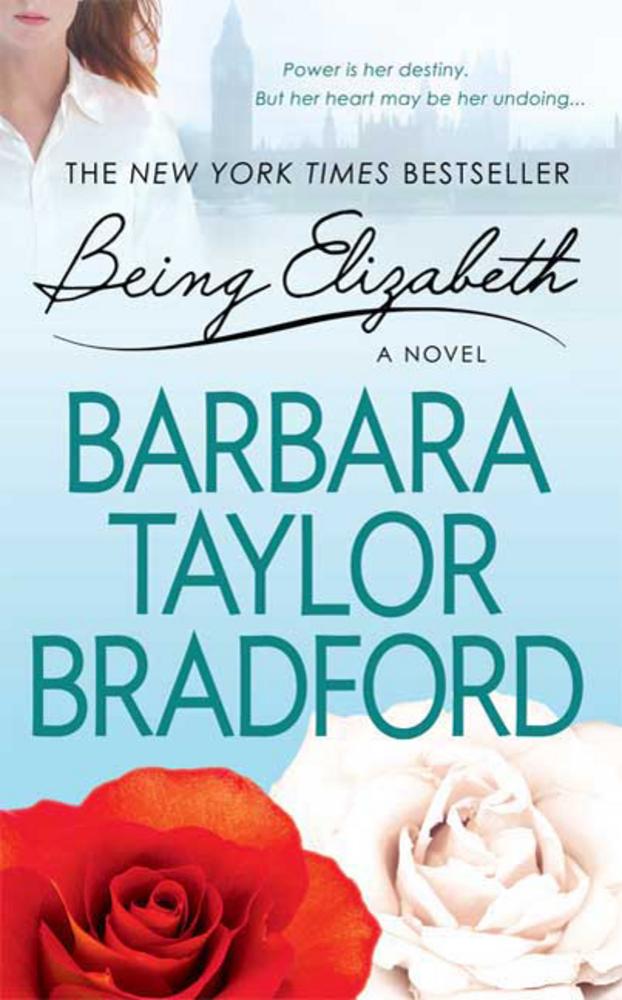 Image result for being elizabeth barbara taylor bradford