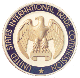 United_States_International_Trade_Commission_seal-1