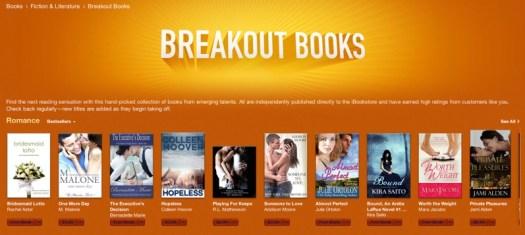 breakoutbooks