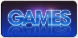 app_store_games_banner