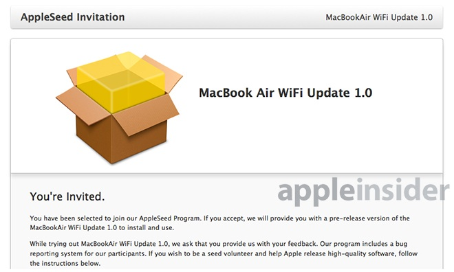 appleseed_macbook_air_wifi