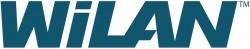 wilan_logo