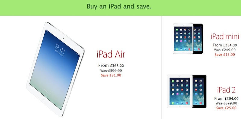 black_friday_ipad_uk