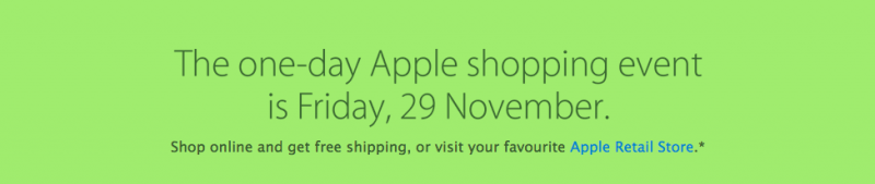blackfridayapple2013