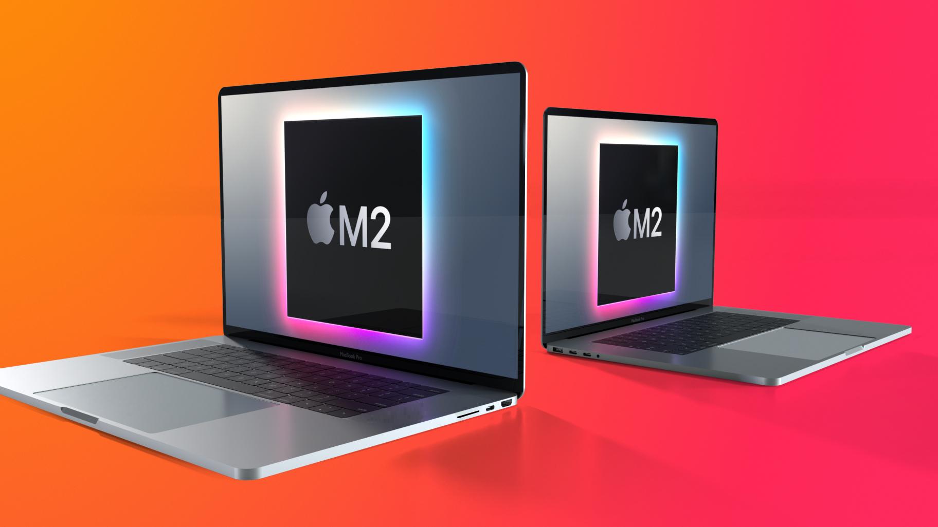 Next-Generation 16-Inch MacBook Pro Seemingly Filed in Regulatory Database Ahead of WWDC