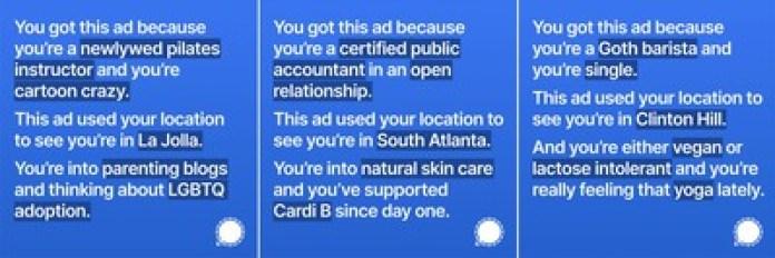 signal instagram ads2