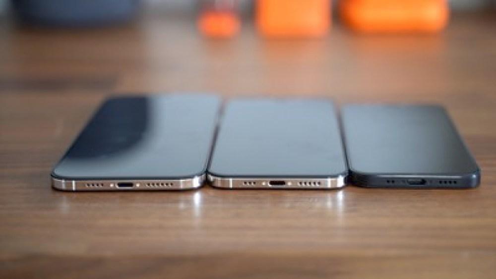 iphone12dummyflatedges