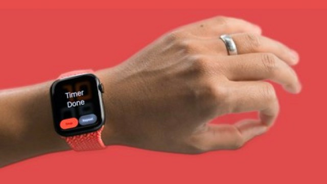 assistivetouch apple watch feature