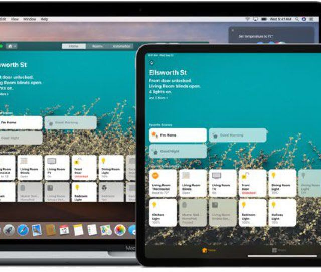 Homekit Everything You Need To Know Macrumors