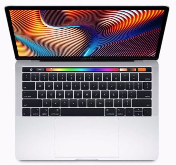 Leaker Claims New 13 Inch Macbook Pro Coming As Soon As Next Month Macrumors
