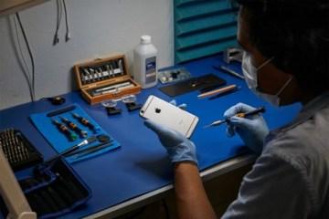 apple repair service expansion iphone repair 07072020 big