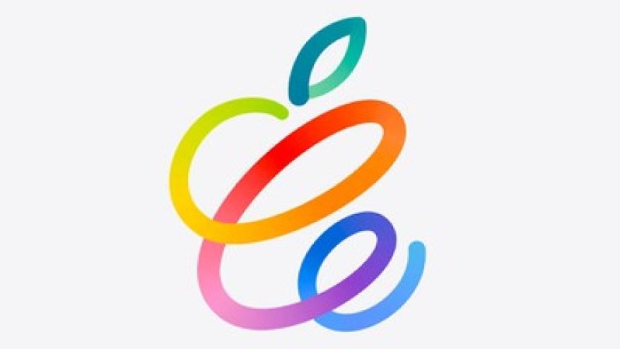hashflag de evento de manzana