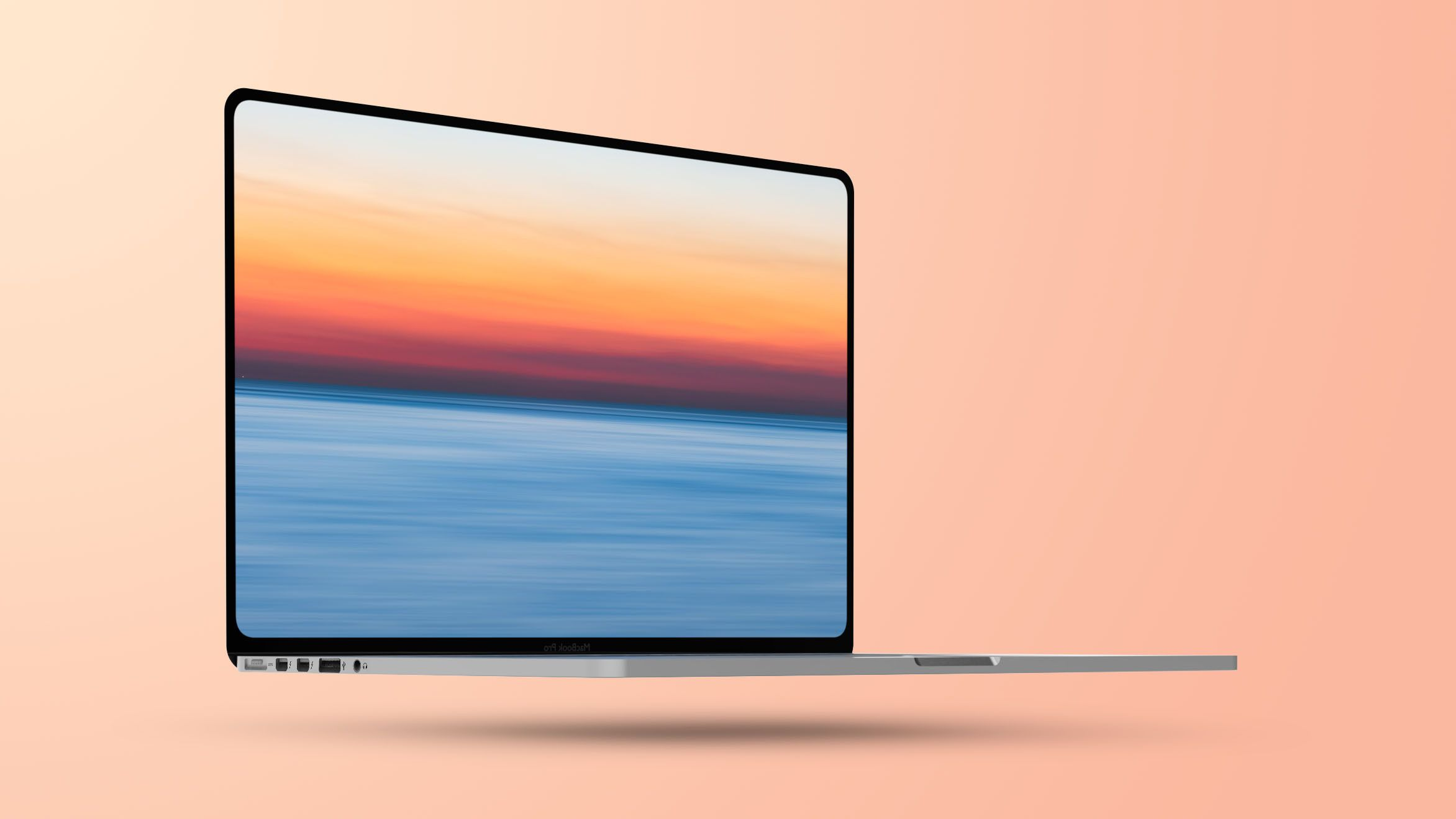Mini-LED Display Production Improving for Redesigned MacBook Pro Models Later This Year