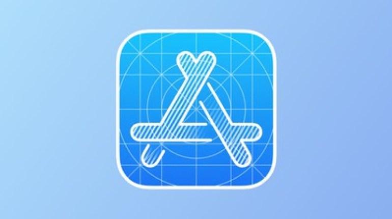apple developer banner