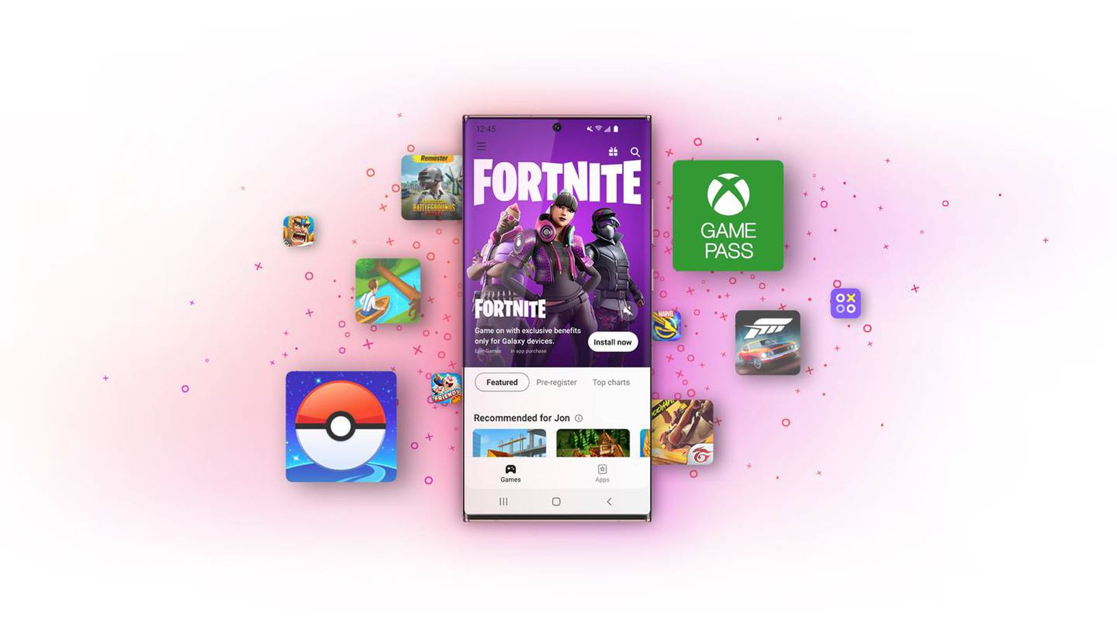 Apple Says Epic Games 'Wants Us to Be Android, But We Don't Want to Be'